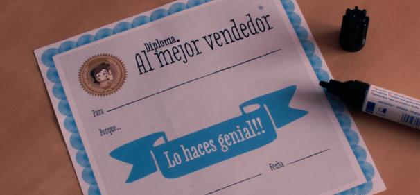 diploma_vendedor