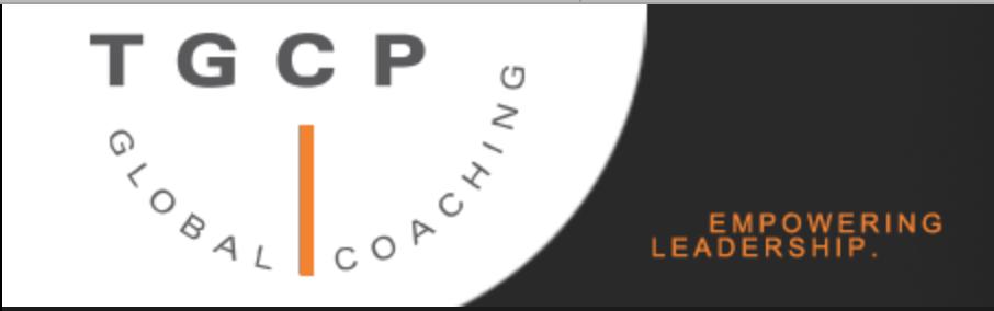 tcgp_logoweb