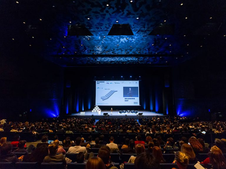 MRC-Conferencias-img11