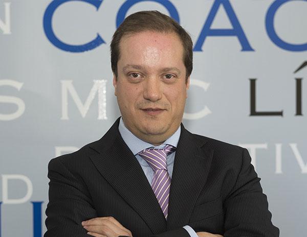 MRC-Equipo-Jose-Camargo-2-1