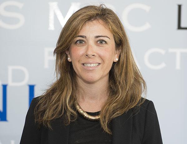 MRC-Equipo-Laura-Albalaejo-2-1