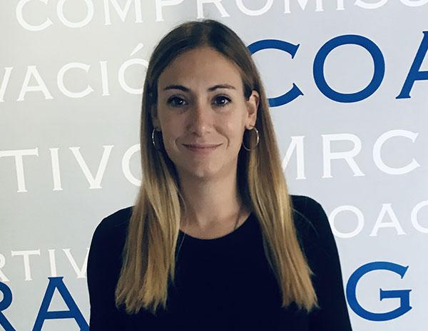 MRC-Equipo-Susana-Mondejar-2