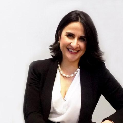 Natalia Manso