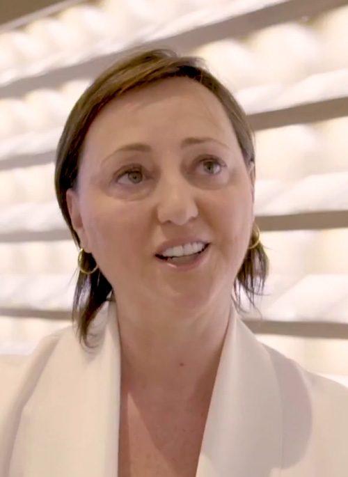 Isabel Martínez-Cosentino