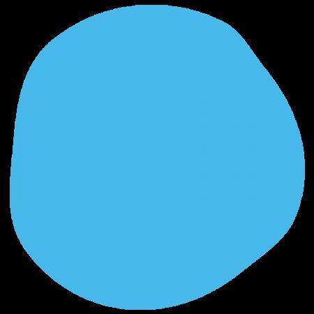 clientes-redonda-azul1