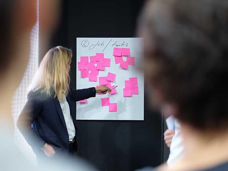 soluciones-img-workshops-3