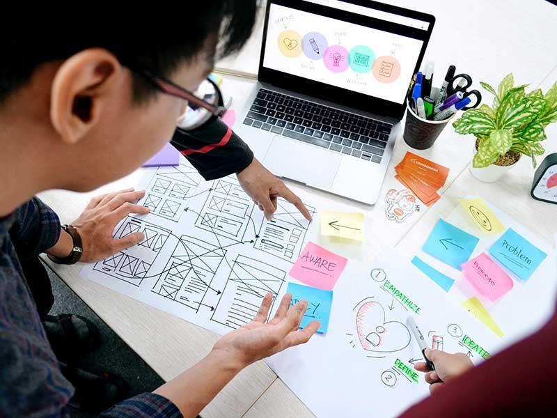 soluciones-img-workshops-8